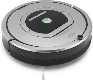iRobot Roomba R760