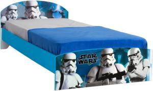 Hello Home Star Wars Seng