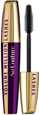L'Oreal Volume Million Lashes So Couture