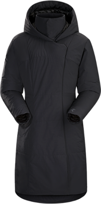 Arc'teryx Gambier Parka (Dame)