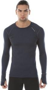 Ulvang Training Round Neck (Herre)