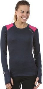 Ulvang Training Round Neck (Dame)