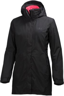 Helly Hansen Seward CIS (Dame)