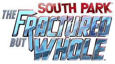 South Park: The Fractured But Whole til PC