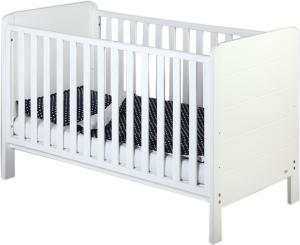 Troll Mika Baby/Junior-seng