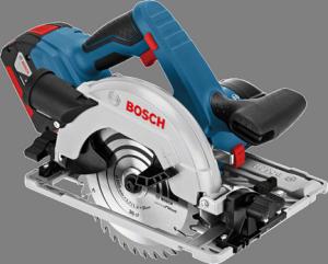 Bosch GKS 18V-57 G (Solo)
