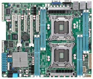 Asus Z9PA-D8/iKVM