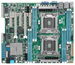 Asus Z9PA-D8