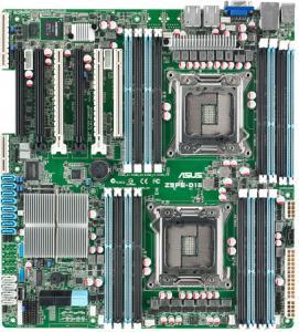 Asus Z9PE-D16/2L