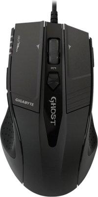 Gigabyte M8000XV2