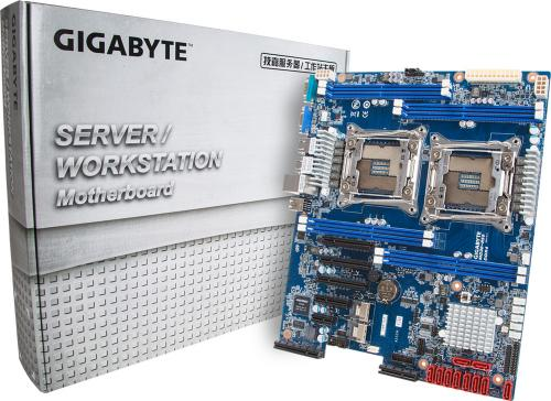 Gigabyte MD30-RS0