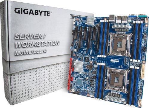 Gigabyte MD70-HB1