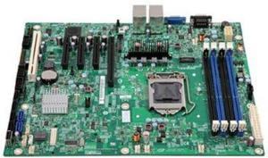 Intel S1200BTLRM