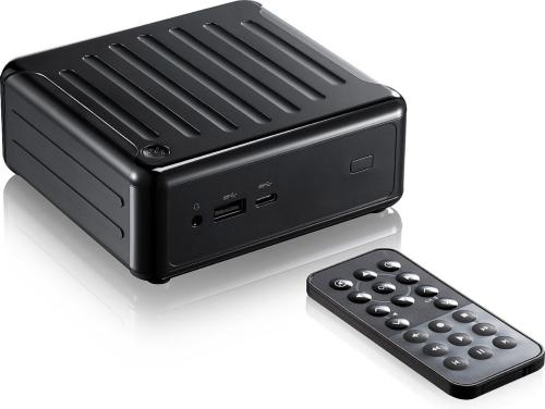 ASRock Beebox-S i3-6100U