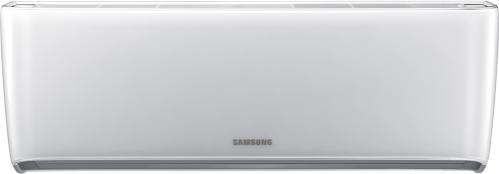 Samsung Smart 9