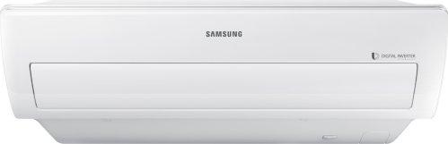 Samsung Smart Home Comfort 9
