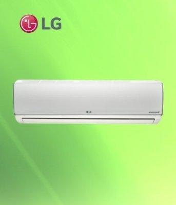 LG Nordic Libero Pluss 9