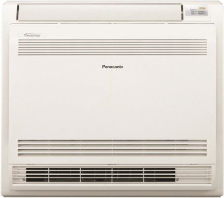 Panasonic GFE9K