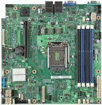 Intel S1200V3RPO