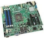 Intel S1200V3RPS