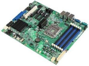 Intel S1400FP4