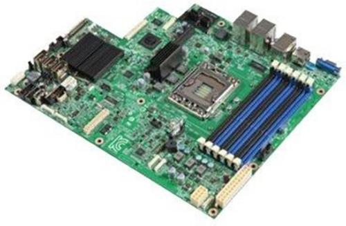 Intel S1400SP4