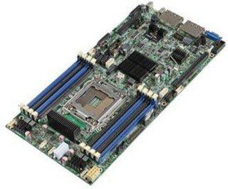 Intel S1600JP4