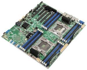 Intel S2600CW2R