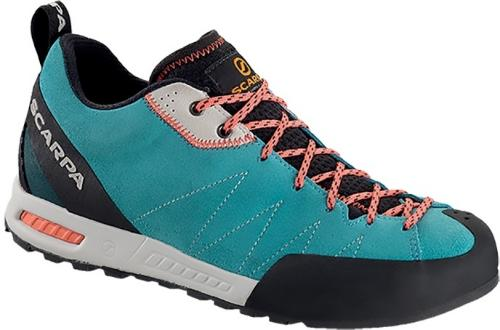 Scarpa Gecko Icefall (Dame)