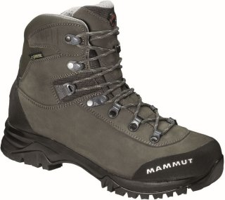 Mammut Trovat Advanced High GTX (Herre)