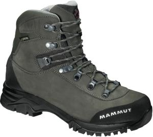 Mammut Trovat Advanced High GTX (Dame)
