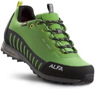 7df265851e0 Best pris på Alfa Knaus Advance (Herre) - Se priser før kjøp i ...