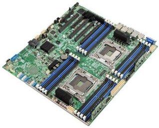 Intel DBS2600CWTS