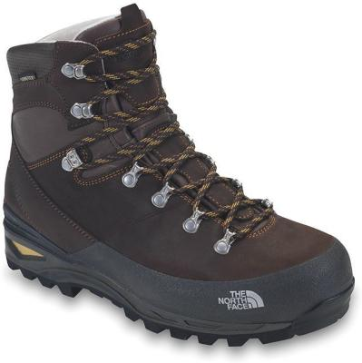 The North Face Verbera (Dame)
