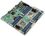 Intel S2600CWTSR