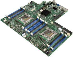 Intel S2600GL4