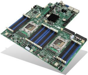 Intel S2600GZ4