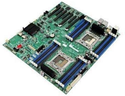 Intel W2600CR2