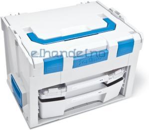 Sortimo LS-Boxx 306