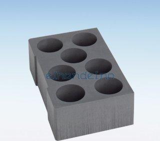 Sortimo Innsats for skumpatroner LB SKE 374