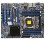 Supermicro C7X99-OCE-F