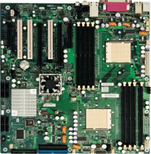 Supermicro H8DCE