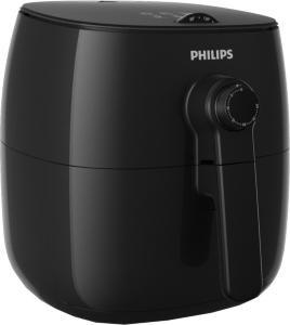 Philips HD9621