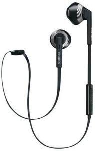 Philips SHB5250