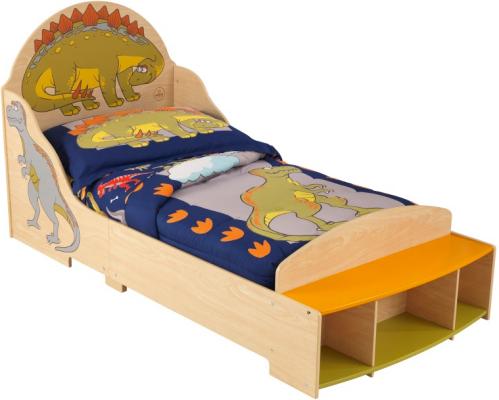 KidKraft Dinosaur Juniorseng