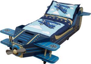 KidKraft Fly Juniorseng