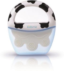 Kidsme Icy Moo Teether