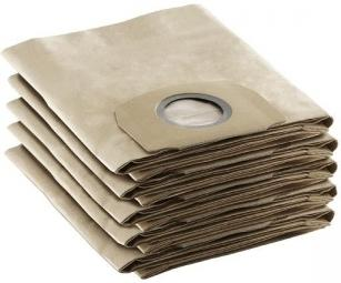 Kärcher filterpose til WD 5300