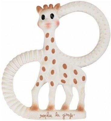 Sophie la Girafe Sophie Bitering