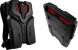MSI VR One 6RD-021NE